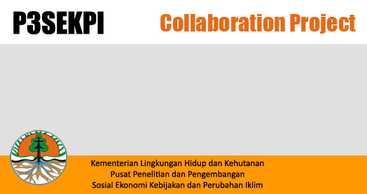 Enhancing community-based commercial forestry in Indonesia